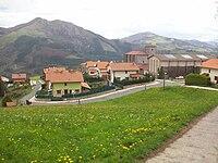 Hernialde, Euskal Herria.JPG