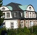 Herrenhaus - panoramio.jpg