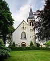 Herz-Jesu-Kirche-Sevinghausen-2013.jpg