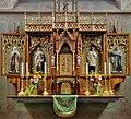 Herz-Jesu-Kirche (Weiler) c.jpg