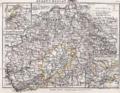 Hessen Nassau 1905.png