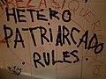 Heteropatriarcado rules.jpg