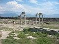 Hierapolis, Pamukkale - panoramio (1).jpg