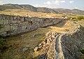 Hierapolisz fal és vízvezeték 2.jpg