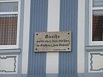 Hig Tafel Goethe.jpg