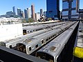 High Line td 93 - West Side.jpg