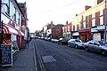 High Street, Barton Upon Humber - geograph.org.uk - 304501.jpg