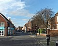 High Street, Barton Upon Humber - geograph.org.uk - 670010.jpg