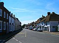 High Street, Lydd - geograph.org.uk - 215215.jpg