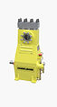 High pressure pump 170 kW.jpg