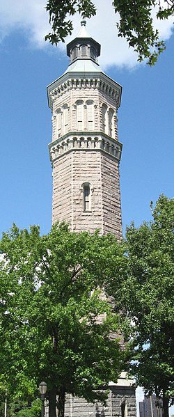 File:Highbridge Tower jeh.JPG