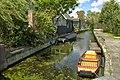 Hilaard een dorp in de gemeente Leeuwarden.jpg