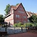 Hildesheim Großvogtei.jpg