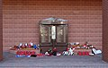 Hillsborough Memorial, 96 Avenue 1.jpg