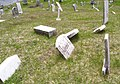 Hillside Cemetery North Adams 6.jpg