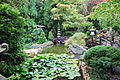 Hillwood Estate Japanese Garden.jpg