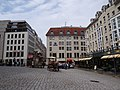 Hilton Dresden (242).jpg