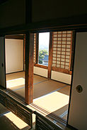 Himeji Castle No09 044