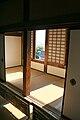 Himeji Castle No09 044.jpg