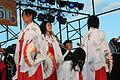 Himeji Yosakoi Matsuri 2012 003.JPG