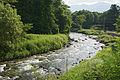 Himekawa River Hakuba01n4592.jpg