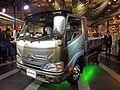 Hino Dutro X Dump 2012.jpg