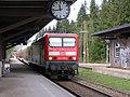 Hinterzarten Bahnhof 5282.jpg