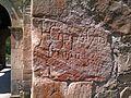 Hippolyto inscrito en Lebeña.jpg
