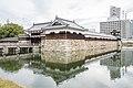 Hiroshima Castle, Hiroshima City; November 2018 (02).jpg