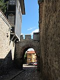 Hisar Kapia Gate - panoramio.jpg