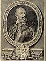Histoire des Chevaliers Hospitaliers de S. Jean de Jerusalem - appellez depuis les Chevaliers de Rhodes, et aujourd'hui les Chevaliers de Malthe (1726) (14594130457).jpg