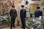 Historic Aviation Memorial Museum August 2018 20 (Vietnam War).jpg