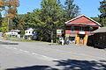 Historic District, Equinunk PA.JPG
