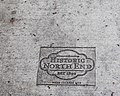 Historic North End Sidewalk Stamp.jpg