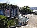 Historic fountain - panoramio (3).jpg