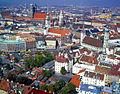 Historische Altstadt Muenchen 01.JPG