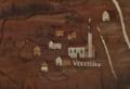 Historische Karte Urschalling.png