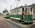 Historische Triebwagen Oberhausen Neumarkt.jpg