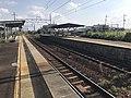 Hitara station viewing south.jpg