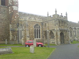 Hitchin church.JPG