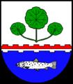 Hitzhusen Wappen.png