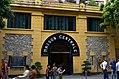 Hoa Lo Prison Museum, Hanoi (2) (24624166618).jpg