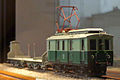 Hobby Model Expo 2013 locomotiva FEVF.JPG