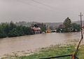 Hochwasser 22. Mai 1999 - 03.jpg