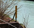 Hochwassermarke - panoramio (1).jpg