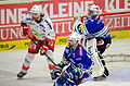 Hockey pictures-micheu-EC VSV vs HCB Südtirol 03252014 (15 von 180) (13668198613).jpg