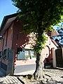 Hoeilaart Terhulpsesteenweg 20 - 253884 - onroerenderfgoed.jpg