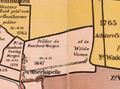 Hoekwater polderkaart - Wilde Venen.PNG