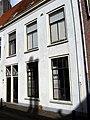 Hofstraat.4.IJsselstein.jpg