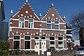 Hoge Steenweg Breda P1020579.jpg